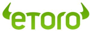 etoro-main-logo