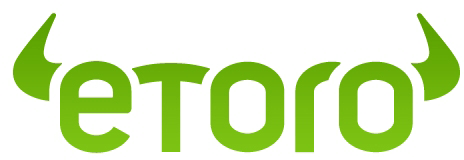 Billedresultat for etoro logo