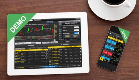 Pa forex trading