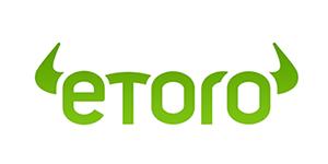 table-etoro-logo