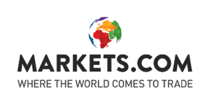 table-markets-logo